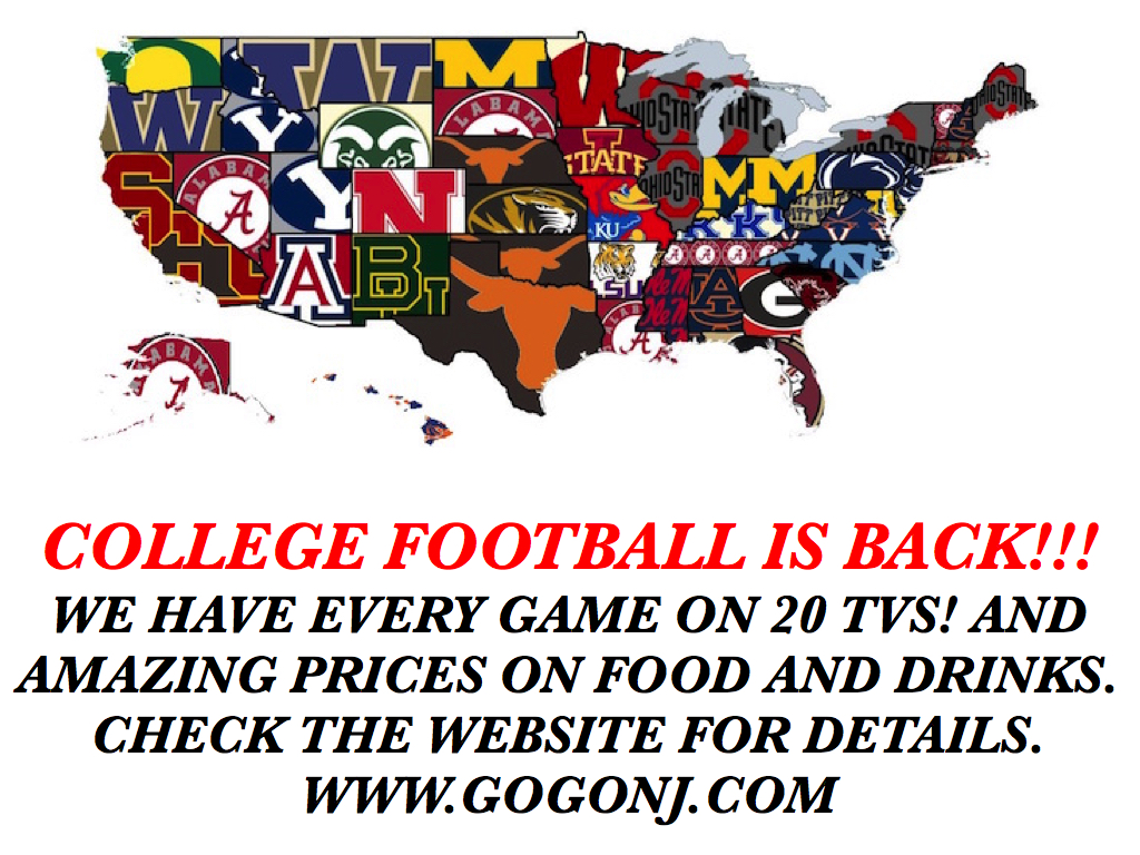college-football-001